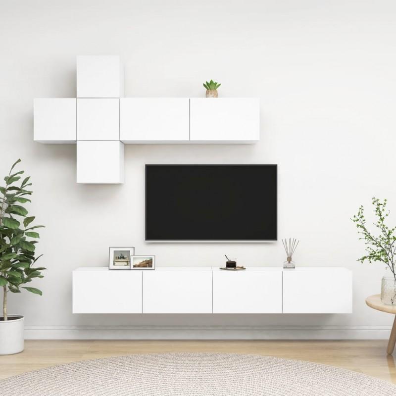 Rodillo adicional cuchillas escarificador aireador GE-SA 1640 Einhell
