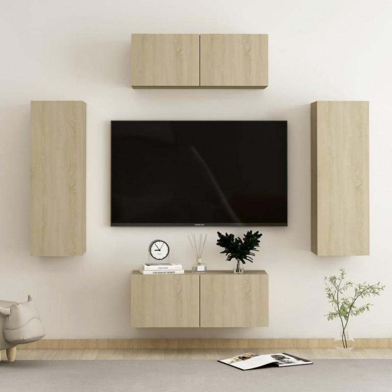 Einhell cadena de repuesto para GH-EC 1835 35 cm 52 T