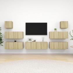 vidaXL Invernadero armazón de acero PVC
