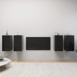 Nature contenedor térmico para compost 400 L color negro 6071480