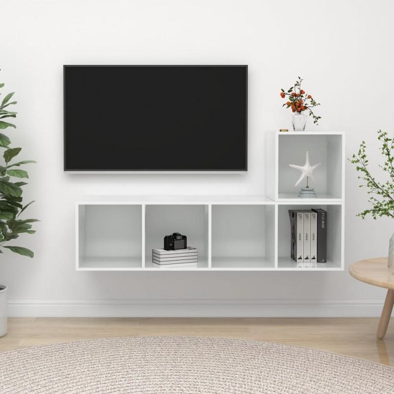 vidaXL Invernadero de exterior grande portátil jardinería plantación