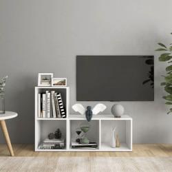 TRIXIE Comedero para pájaros Natura con pie 45x28x44 cm marrón 55802