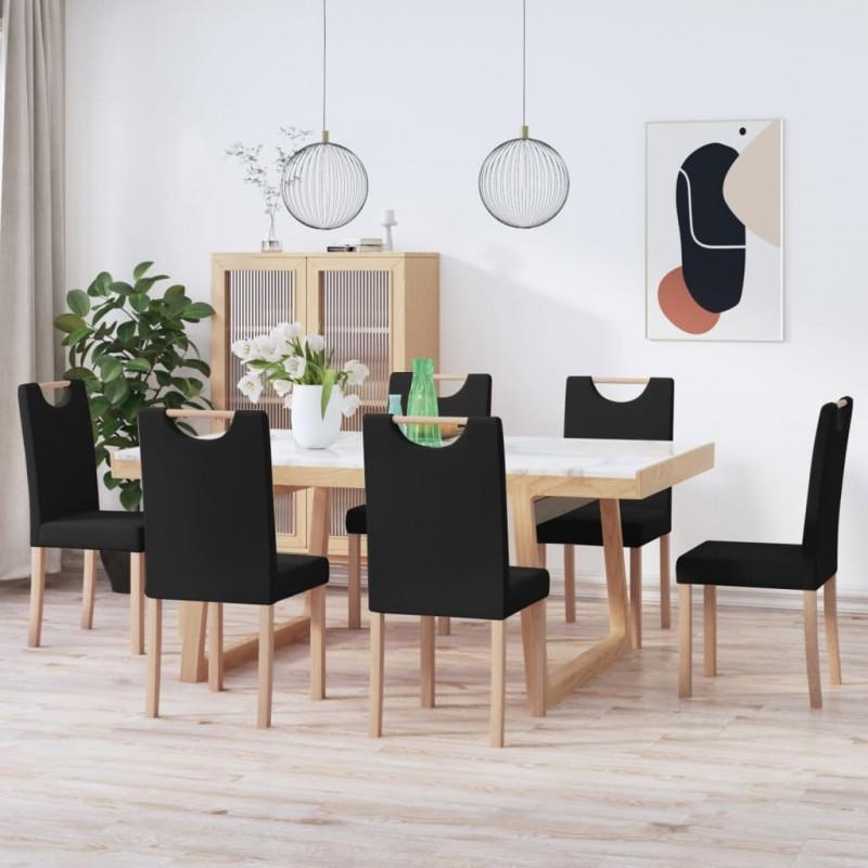 vidaXL Cubierta de repuesto de cenador 310 g/m² beige 3x3 m