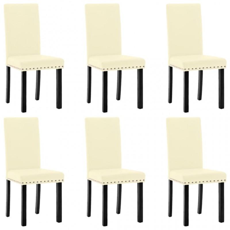 vidaXL Cubierta de repuesto de cenador 310 g/m² azul oscuro 3x3 m