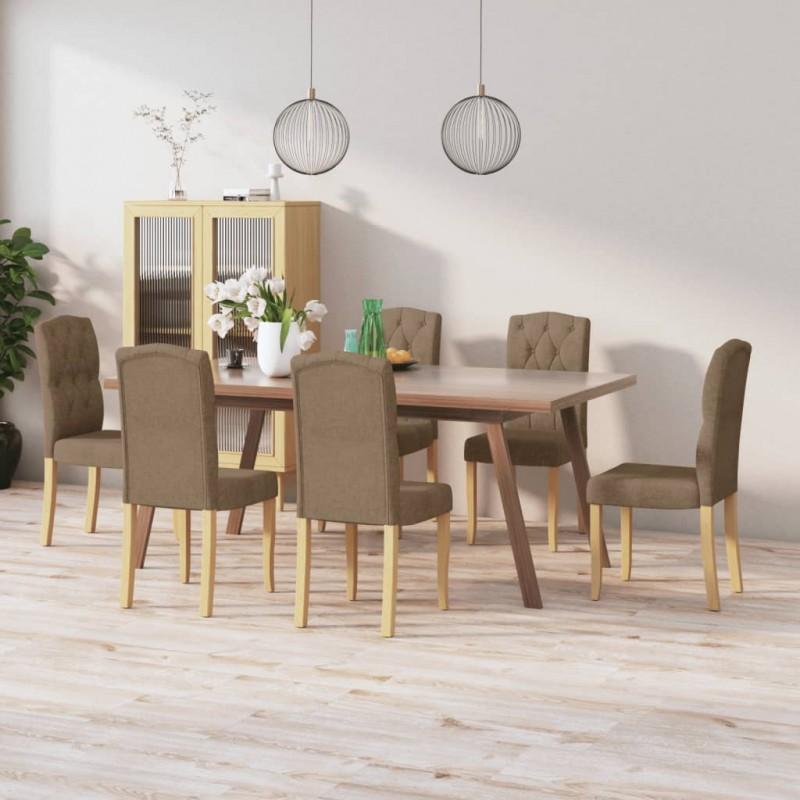Medisana Báscula con análisis corporal BS 444 180kg blanca 40444
