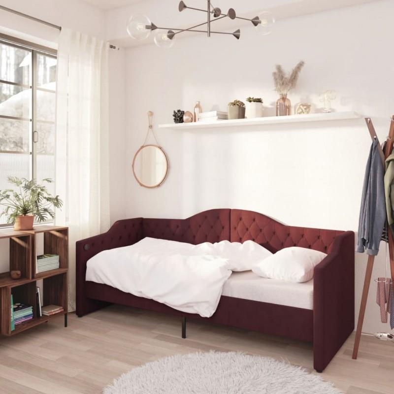Pure2Improve Esterilla de ejercicio 182x61 cm negro