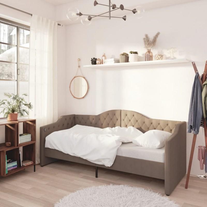Pure2Improve Pelota de ejercicio negra 65 cm
