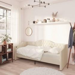 Pure2Improve Pelota de ejercicio negra 75 cm