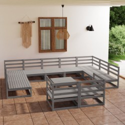 "Pure2Improve Banda de resistencia ""Medium"" rojo"