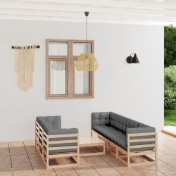 Einhell Motocultivador inalámbrico GE-CR 30 Li Brushless-Solo rojo 3431200
