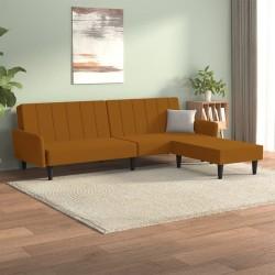 Medisana Báscula analítica BS 410 Connect 180 kg plateada 40424
