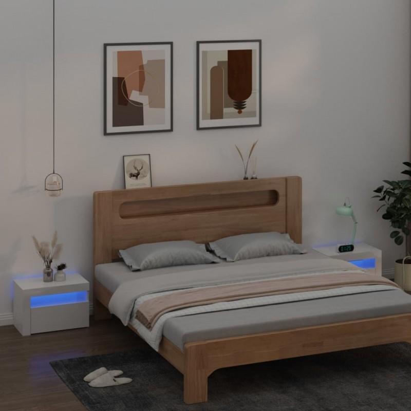 Medisana Monitor de presión sanguinea de brazo BU A50 Blanco 51172