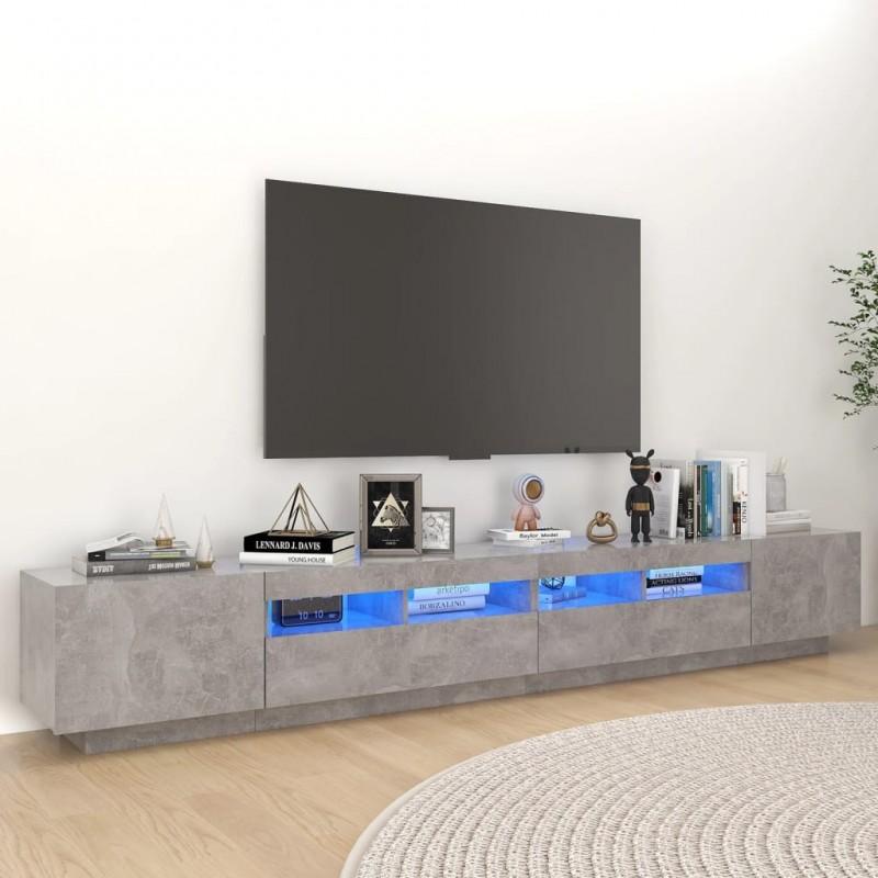 Tristar Deshumidificador AC-5420 20 L/24 h 390 W blanco