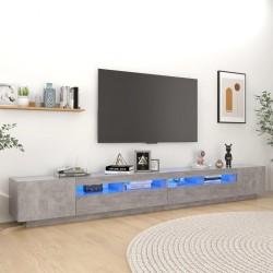 Tristar Aire acondicionado AC-5531 10500 BTU 1110 W blanco