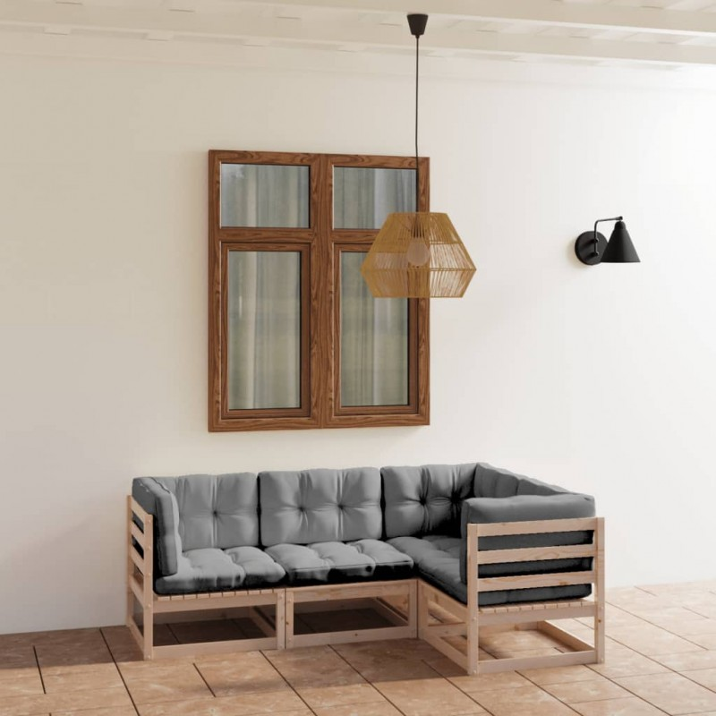 Tristar Ventilador de mesa VE-5928 35 W 30 cm negro