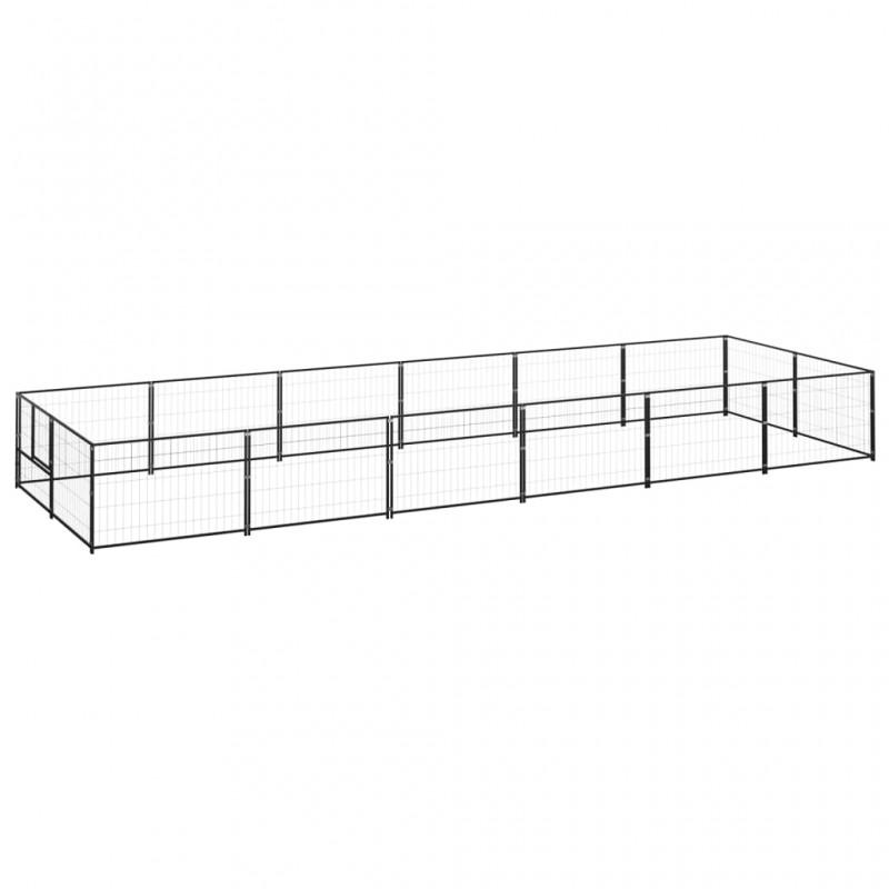 Esschert Design Comedero de ventana acríclico 15x10x15,3 cm FB370