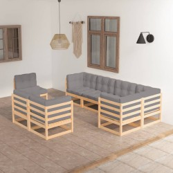 Esschert Design Termómetro de ventana 25 cm TH70