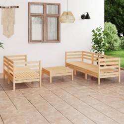 Caja nido para gorriones, 44 x 15,5 x 21,5 cm