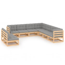 vidaXL Invernadero de aluminio reforzado con marco base 4,6 m²