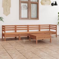 vidaXL Invernadero de aluminio reforzado con marco base 9,025 m²
