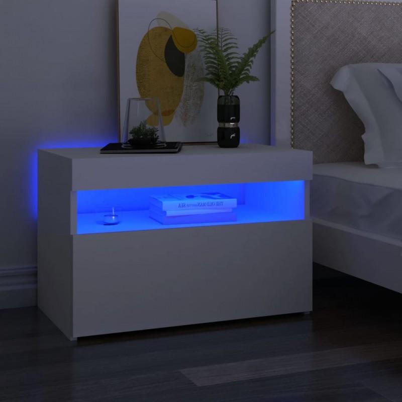 Base portátil rellenable de agua/arena para la sombrilla