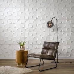Draper Tools Expert Rueda de medición azul 44238