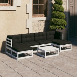 Draper Tools Pala y horquilla de jardín acero carbono 28x18 cm 165666