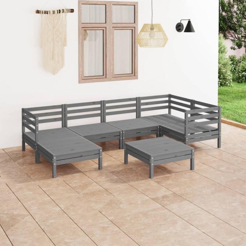 Draper Tools Horquilla de jardín acero carbono 14301