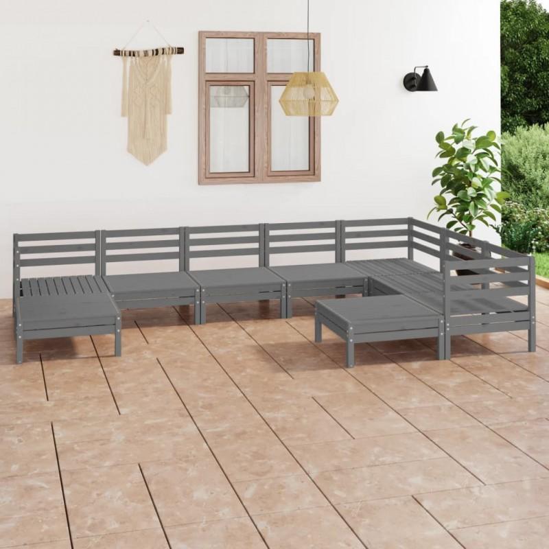 Draper Tools Carrito y asiento jardinería 56x27,2x30,4 cm verde 60852