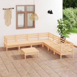 Draper Tools Set de paletas de 5 piezas de acero al carbono 69153