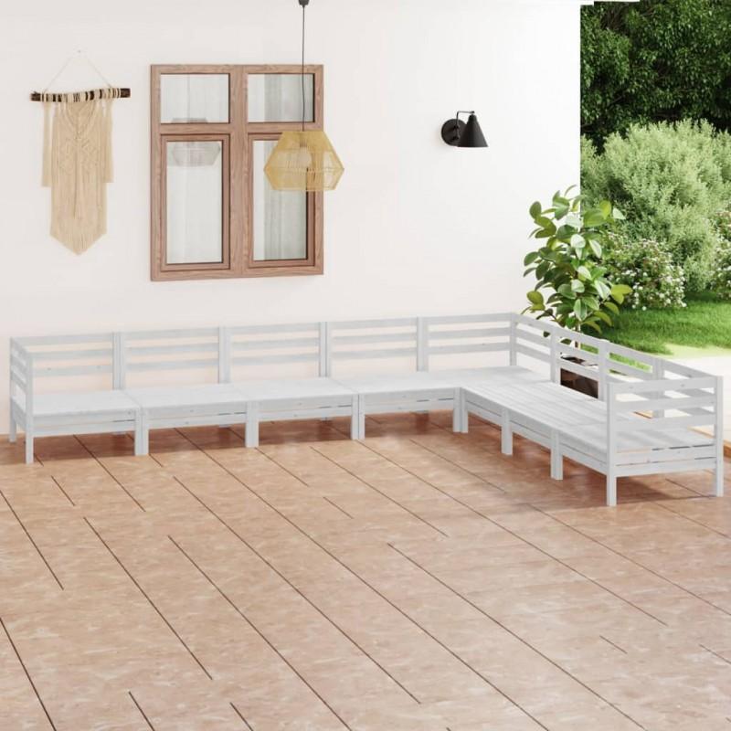 Draper Tools Contenedor de drenaje portátil para aceite 8 L 22493