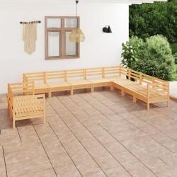 Draper Tools Soportes universales para almacén de escalera 2 uds 24808