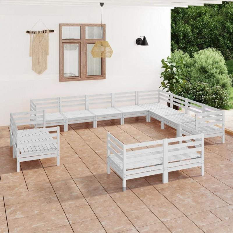 Draper Tools Expert Pala para vallas 160 cm 21301