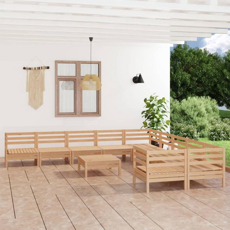 Draper Tools Expert Pulverizador con bomba 2,5 L rojo 82459