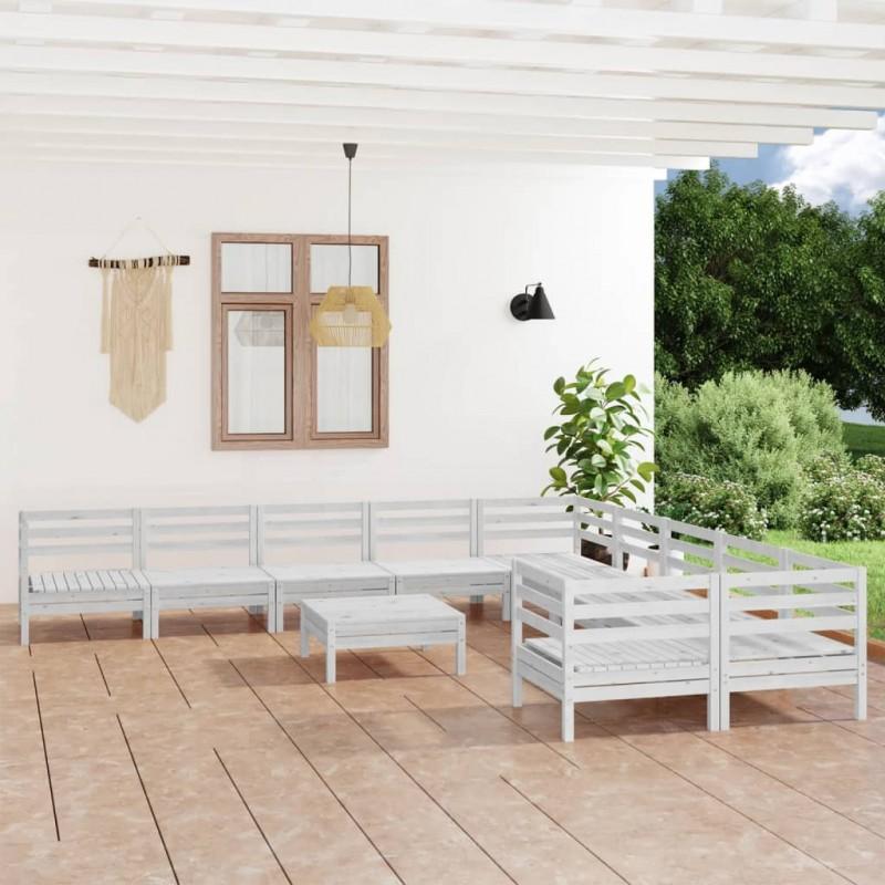 Draper Tools Expert Pulverizador con bomba 10 L rojo 82460