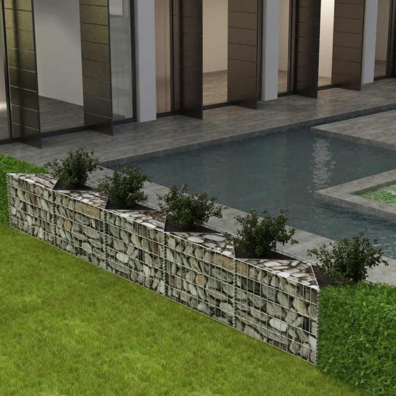 vidaXL Plato de ducha rectangular ABS 70x90 cm