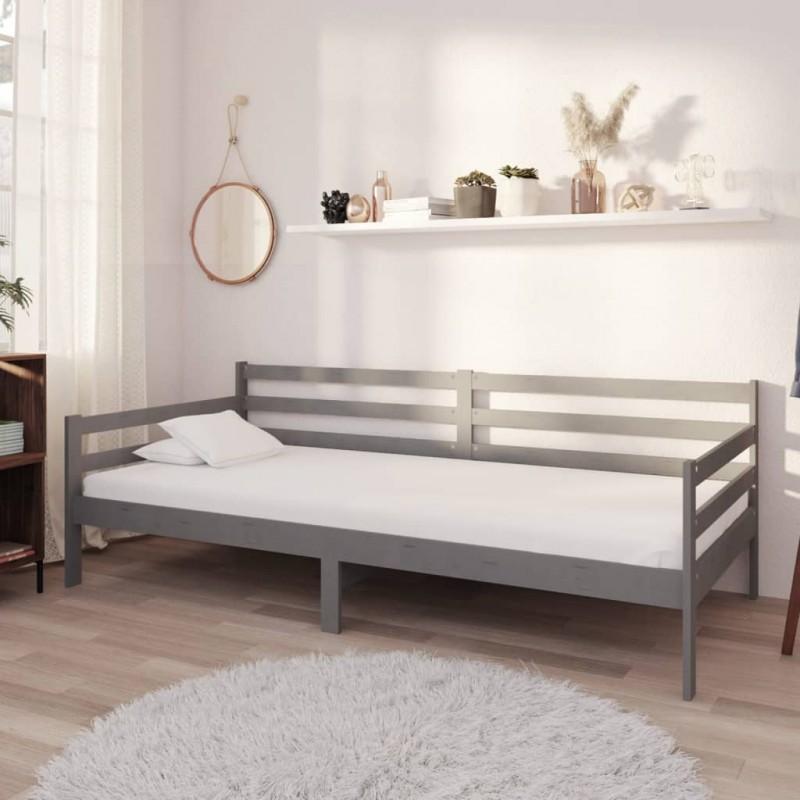 Tristar Parrilla grill de bambú BP-2641 2200 W 51x25,4 cm