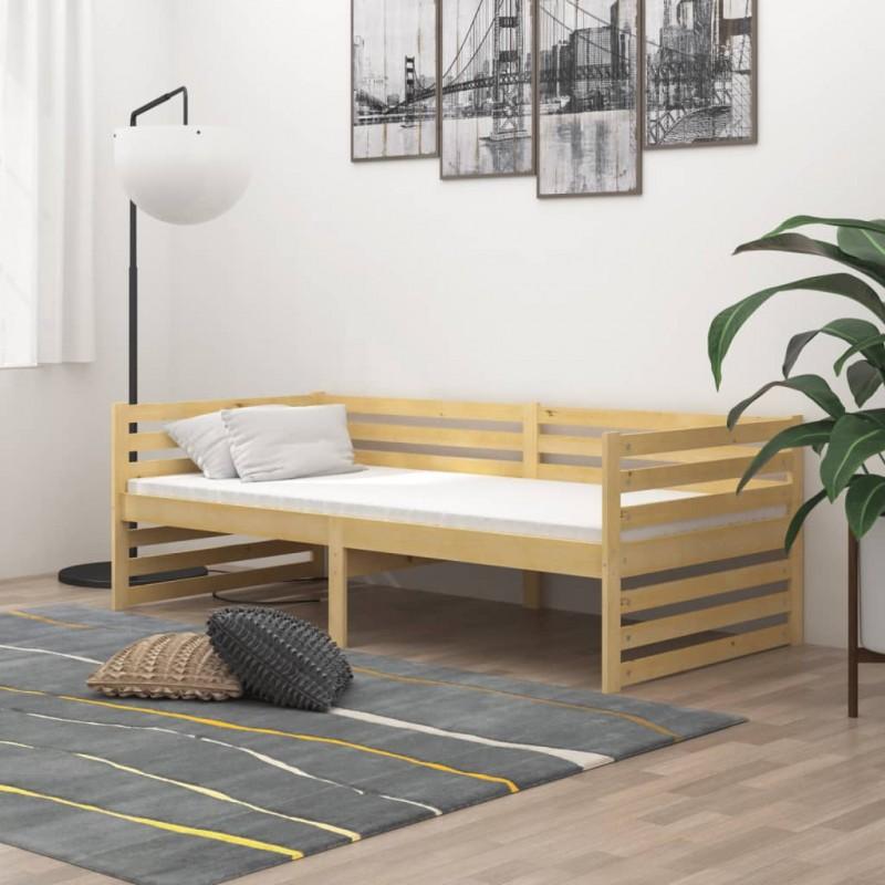 Tristar Calefactor eléctrico/ventilador KA-5046 2000 W