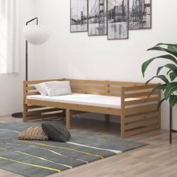 Tristar Calefactor eléctrico KA-5064 cerámica PTC 1500 W gris