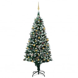 Tristar Calefactor giratorio KA-5065 PTC cerámica 1500 W