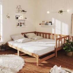 Tristar Calefactor eléctrico de convección KA-5912 2000 W