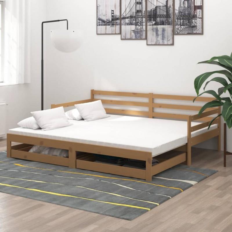 Tristar Báscula de baño WG-2428 136 kg verde