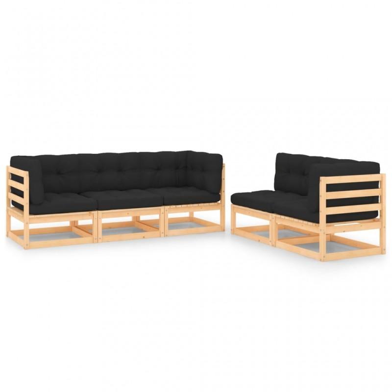 Medisana Báscula de baño PS 435 180 kg 40434