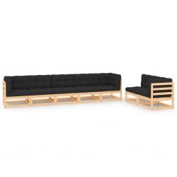 Pure2Improve Pizarra entrenador baloncesto 2 caras 35x22cm P2I100610