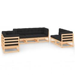 Pure2Improve Pizarra de entrenador voleibol 2 caras 35x22 cm P2I100690