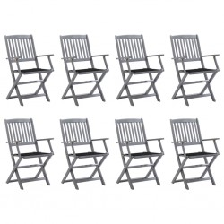 Nature Calentador de parafina colgante Coldframe 0,5 L 6020420