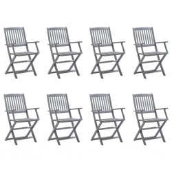 Nature Cubierta film para la tierra 1x10 m negro 6030228