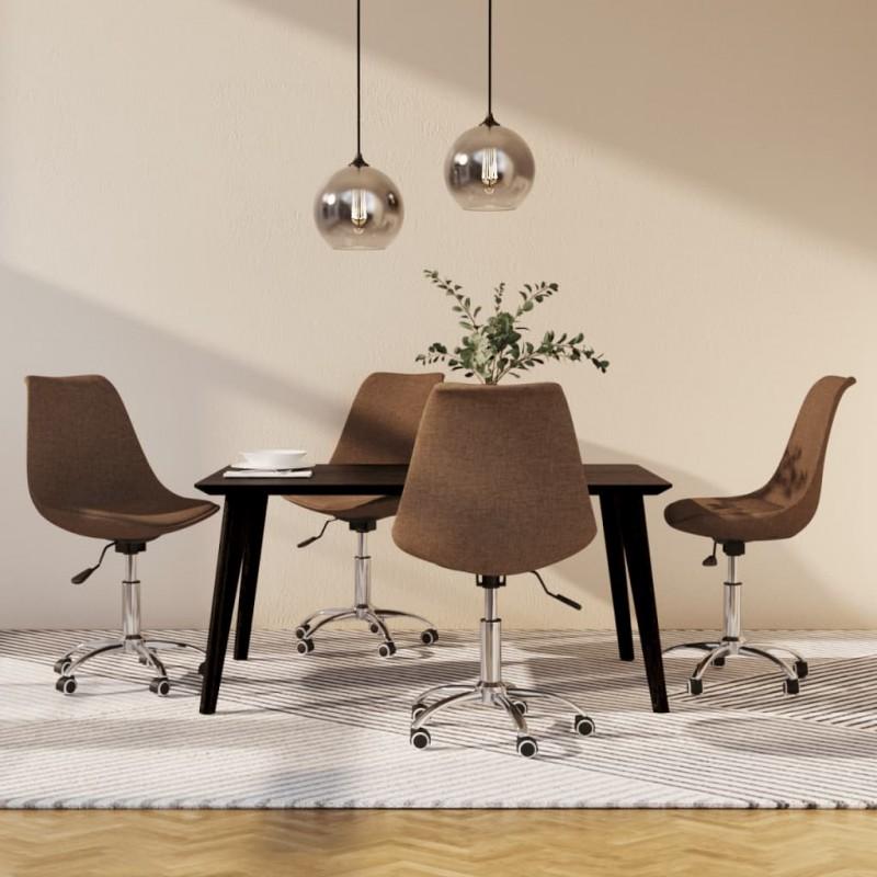 Nature Cubierta film para la tierra 1x20 m negro 6030220