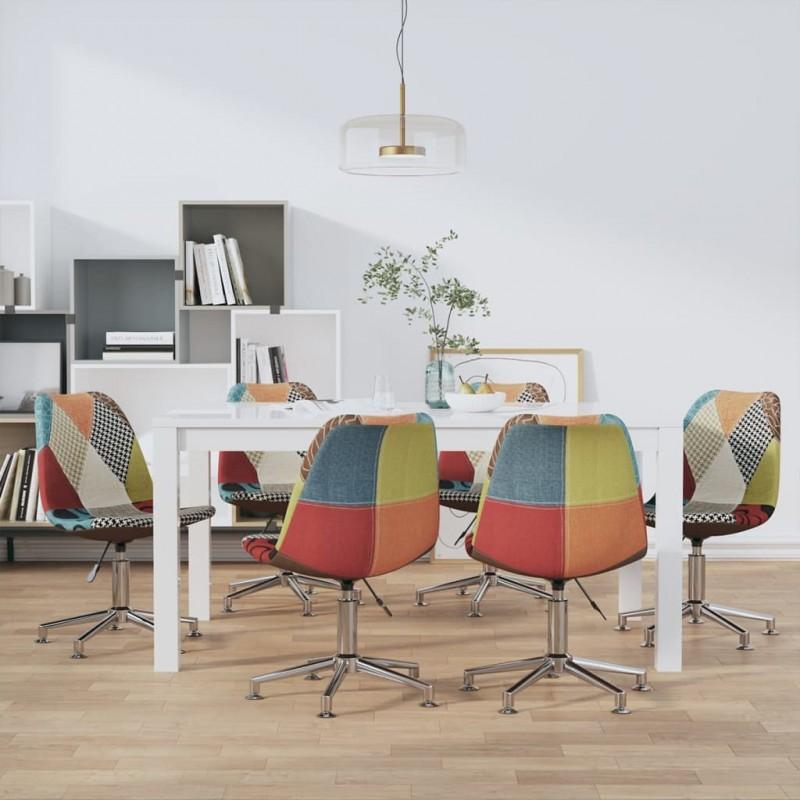 Nature Pluviómetro con soporte 130 cm vidrio 6080089