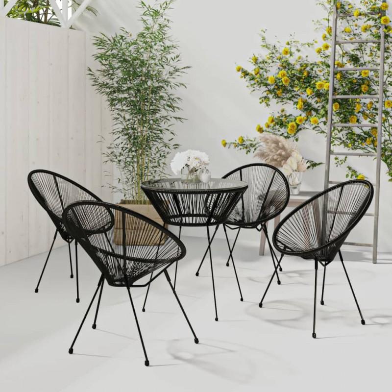 Nature Plástico para túnel de cultivo 2,5x10 m amarillo 6030212